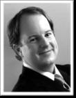 Mason Myers - Greybull Stewardship General Partner