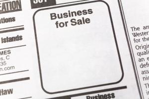 Asset Sale vs. Stock Sale