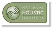 National Holistic Institute Employee Named Financial Aid Professional of the Year for California