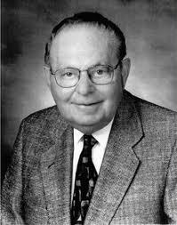 Louis Blumkin