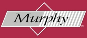Murphy Business Brokerage