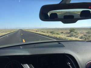 drive to wyoming after business investment