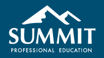 Summit Professional Education
