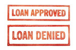 Fickle Bank Financing