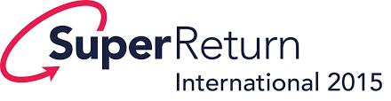 super return conference 2015