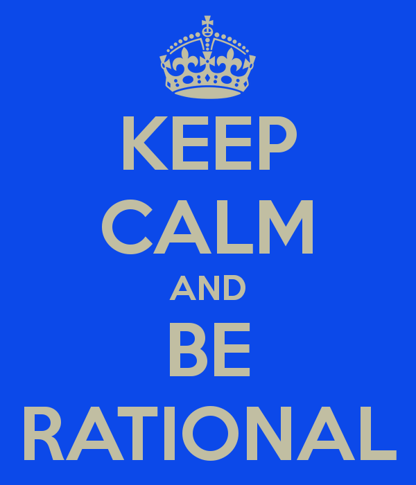 rational versus irrational in the master A real number is a number that can take any value on the number line they can be any of the rational and irrational numbers rational number is a number that can be expressed in the form of a fraction but with a non-zero denominator.